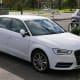 Audi A3Average 3-year-old used price: $21,120Depreciation: 47.9%Photo: OSXWikipedia