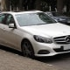 Mercedes-Benz E-ClassAverage 3-year-old used price: $34,010Depreciation: 49.9%Photo: order_242 from Chile/Wikipedia