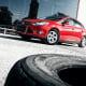 Ford FocusAverage 3-year-old used price: $12,061Depreciation: 45.7%Photo: Ivan Kurmyshov / Shutterstock