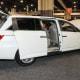 Honda OdysseyAverage 3-year-old used price: $25,676Depreciation: 34.2%Photo: Ed Aldridge / Shutterstock