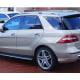 Mercedes-Benz M-ClassAverage 3-year-old used price: $34,628Depreciation: 46.2%Photo: EurovisionNim/Wikipedia
