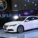 Acura TLXAverage 3-year-old used price: $22,319Depreciation: 44.5%Photo:eans / Shutterstock