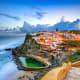 Portugal: 11.5%Above, Azenhas del Mar near Lisbon in Portugal.Photo: Shutterstock