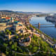 27. HungaryIn an Internations survey of expats best cities, Budapest ranked 13 out of 51 cities.Photo: Shutterstock