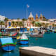 7. MaltaAlmost six in 10 expats (59%) thought that moving to this Mediterranean island would be good for their personal health, and 93% rated the local climate and weather positively.Photo: Greg Blok / Shutterstock