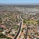 27. Mesa, Ariz.Population: 439,041Bike Score: 57.2Photo: Shutterstock