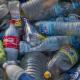 3. Plastic Beverage BottlesTotal count: 227,018Percent of all plastics found: 12%Type of plastics: Polyethylene terephthalate (PET #1)Photo: Shutterstock