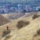 21. Boise, IdahoPopulation: 205,671Bike Score: 61.1Photo: Shutterstock