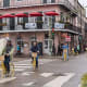 15. New OrleansPopulation: 343,829Bike Score: 63.8Photo: Page Light Studios / Shutterstock