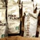 Most Common Brands of Plastic Bags Found:StarbucksMcDonald'sTaco BellAlternatives: ReusablesPhoto: abdul hafiz ab hamid / Shutterstock