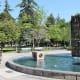29. Fresno, Calif.Population: 494,665Bike Score: 56.6Photo: Tupungato / Shutterstock