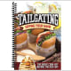 """Tailgating: Upping Your Game"" CookbookServe up tasty bites from this handy spiral-bound cookbook with grilling recipes like Fan-Favorite Shrimp Packs and Hoo-Ya Hoagie Dip for $12.Photo: CQ Bookstore"