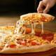 IowaPizzaBurgersPhoto: Shutterstock