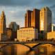 27. Columbus, OhioPercentage change in jobs: +10.9%Percentage change in average annual wage: +6.0%Photo: Shutterstock