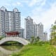 20. China's Building Codes Go GreenChina was one of the first developing countries to implement a national building energy efficiency code, first issuing it in 1986 for residential buildings in severe cold and cold climate zones, in an attempt to reduce building energy consumption by 30%.Photo: GuoZhongHua / Shutterstock