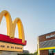 Virginia, Pennsylvania and Delaware Triple-thick milkshakesWe suspect this is the McDonald's version.Photo: BCFC / Shutterstock