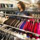 28. Buy Used ClothesInstead of paying full price for clothes, try rifling through your local thrift store, Goodwill, or consignment shop. It's one way to find high-quality clothes for a fraction of the price. Popular online sites for both buying and selling clothes include thredUP and Poshmark.Photo: Shutterstock