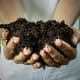 16. CompostComposting raw food scraps, grass clippings, and leaves in your yard will yield a valuable soil amendment that will make your garden grow healthier, and you'll save money on buying amendments and fertilizers.Photo: Shutterstock