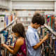 15.Use the LibraryIf you still prefer to hold a real book in your hand, libraries are the original reducers and reusers. Depending on how much you read, you can save a lot of money this way. Plus, most libraries have e-books instantly available.Photo: Shutterstock