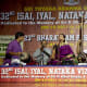 Chennai, IndiaChennai embraces a 6,000-year-old musical tradition in which music is been passed down through generations by music teachers hosting students in their homes to transfer musical knowledge. Chennai organizes a two-month Music Season, one of the largest music festivals in the world.Photo: Arvind Balaraman / Shutterstock