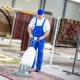 8. Clean It UpIt's cheaper to get carpets and upholstery cleaned than to get new ones. You can buy your own cleaning machine too, most of them range in price from about $90 to $150.Better yet...Photo: Shutterstock