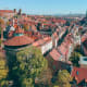 23. Nuremburg, GermanyPhoto: Shutterstock