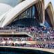 11. SydneyPhoto: Nigel Jarvis / Shutterstock