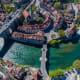 14. Bern, SwitzerlandPhoto: Shutterstock