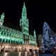 28. BrusselsPhoto: Shutterstock