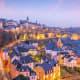 18. LuxembourgPhoto: Shutterstock