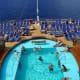 Carnival BreezeCarnival Cruise Lines, Inc.Score: 100Photo: Ritu Manoj Jethani / Shutterstock