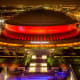 3. New Orleans SaintsAverage single ticket cost: $301Two beers, two hot dogs, two t-shirts and remote parking: $116Total for two: $718Photo: Sean Xu / Shutterstock