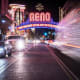 2. Reno, Nev. (Greed)Photo: Shutterstock