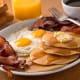 7. Diet Low in Fruits: 92,231 DeathsPhoto: Shutterstock