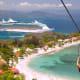 Freedom of the SeasRoyal Caribbean InternationalScore: 98Photo: Royal Caribbean