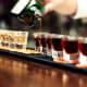9. Alcohol Use: 90,014 DeathsPhoto: Shutterstock