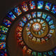20. DallasCosts Rank: 62Facilities and Services Rank: 21Activities and Attractions Rank: 28Above, the stained glass windows, designed by artist Gabriel Loire, in the Chapel of Thanks-Giving in downtown Dallas. The building's spiral exterior was designed by architect Philip Johnson.Photo: James Kirkikis / Shutterstock