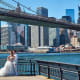 9. New YorkCosts Rank: 161Facilities and Services Rank: 5Activities and Attractions Rank: 3New York is one of the five cities with the most bridal shops per capita, and with the most attractions.Photo: Nielskliim / Shutterstock
