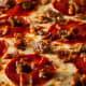 5. High Cholesterol: 233,233 deathsPhoto: Shutterstock