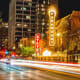 10. Austin, TexasCosts Rank: 69Facilities and Services Rank: 9Activities and Attractions Rank: 19Photo: PhilipR / Shutterstock