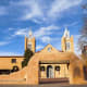 25. Albuquerque, N.M.Costs Rank: 16Facilities and Services Rank: 88Activities and Attractions Rank: 27Photo: Shutterstock