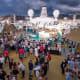 AIDAVITAAida CruisesScore: 100Photo: MikhailBerkut / Shutterstock