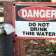 19. Unsafe Water Source: 469 DeathsPhoto: Shutterstock