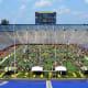 University of Michigan - Ann Arbor Ann Arbor, Mich.Popular majors:Computer ScienceBusiness AdministrationEconomicsPhoto: Susan Montgomery / Shutterstock