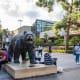 University of California - Los AngelesLos AngelesPopular majors: NAPhoto: Michael Gordon / Shutterstock