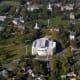 Middlebury College Middlebury, Vt.Popular majors: NAPhoto: Middlebury.edu