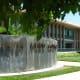 Harvey Mudd CollegeClaremont, Calif.Popular majors: NAPhoto: Imagine at English Wikipedia