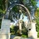 Northwestern University Evanston, Ill.Popular majors:EngineeringEconomicsJournalismPhoto: EQRoy / Shutterstock