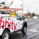 30. Xfinity 2019 Brand Valuation: $27.1 billionChange since last year: +3.7%Industry: telecomsState: PennsylvaniaStock symbol (Xfinity is a part of Comcast):Photo: Andriy Blokhin / Shutterstock