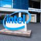 26. Intel2019 Brand Valuation: $29.1 billionChange since last year: +32%Industry: techState: CaliforniaStock symbol:Photo: michelmond / Shutterstock